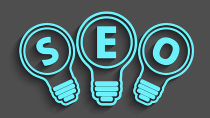 How SEO facilitate to attach folks to your business?