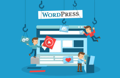 What makes WordPress the best platform for your website?